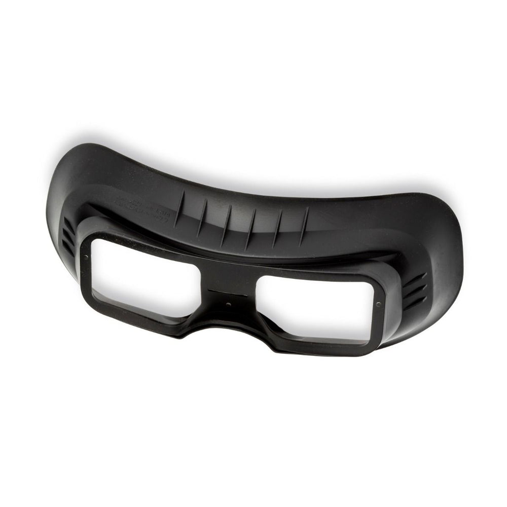 Miller Weld Mask Silicon Eye Skirt - 272119