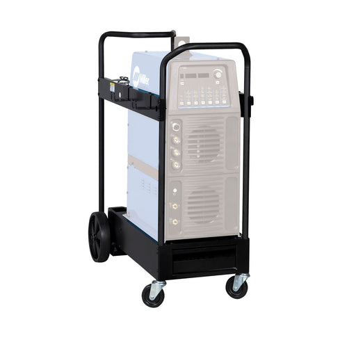Miller Runner Cart for Maxstar and Dynasty 350 - 300244