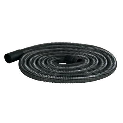Miller 34 ft Collection Hose - 300673