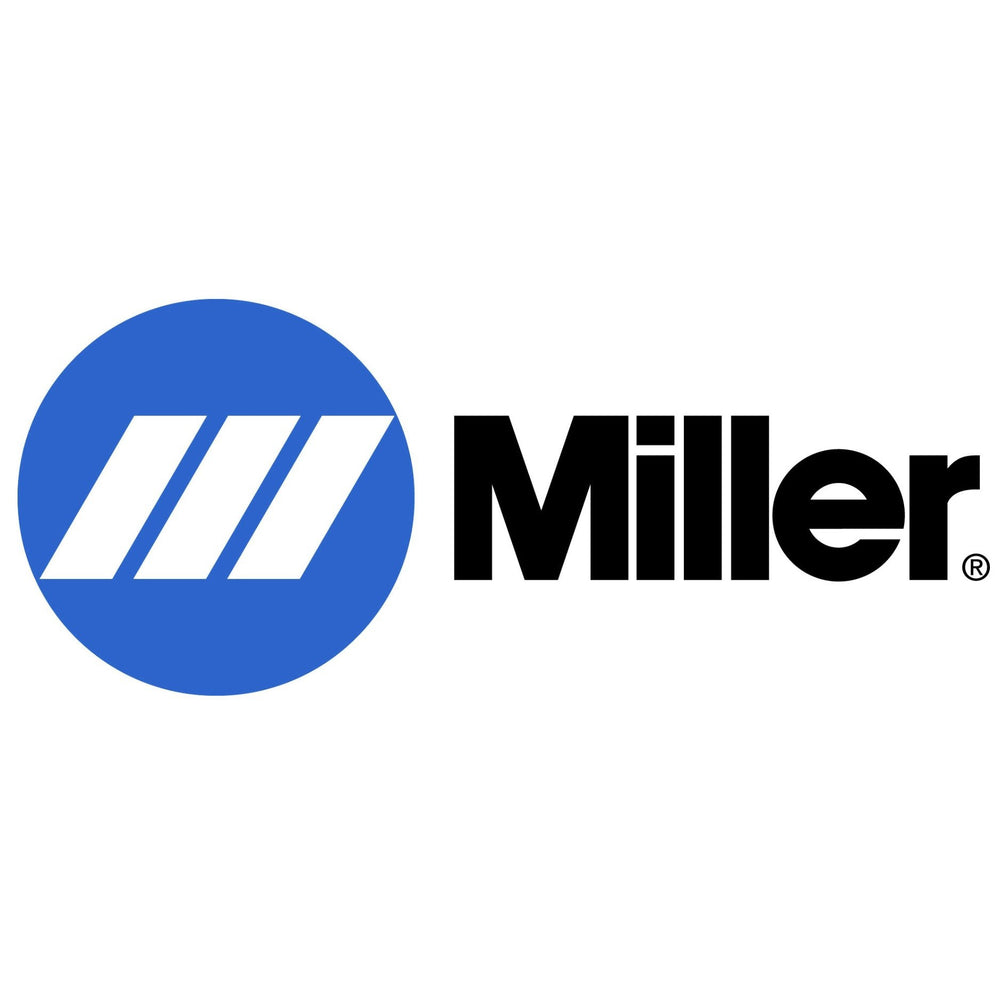 Miller Memory Card Expansion (Automation) - 301151