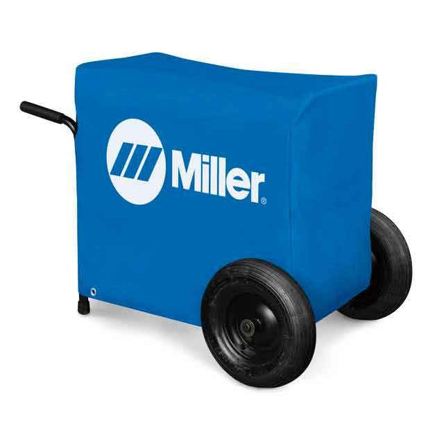 Miller Protective Cover for Bluestar & Fusion - 301245