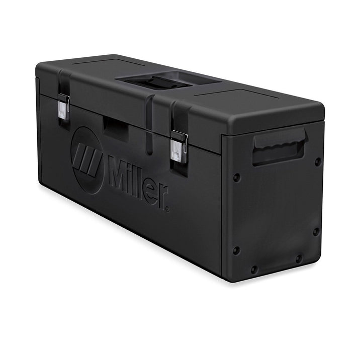 Miller X-Case Carrying Case - 301429