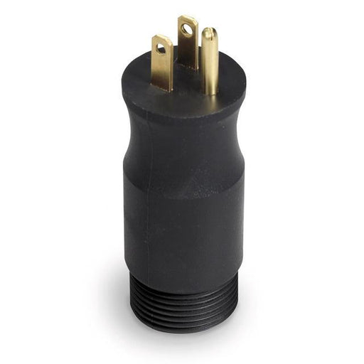 Miller MVP Adapter Plugs for 5-15P Cable - 219261