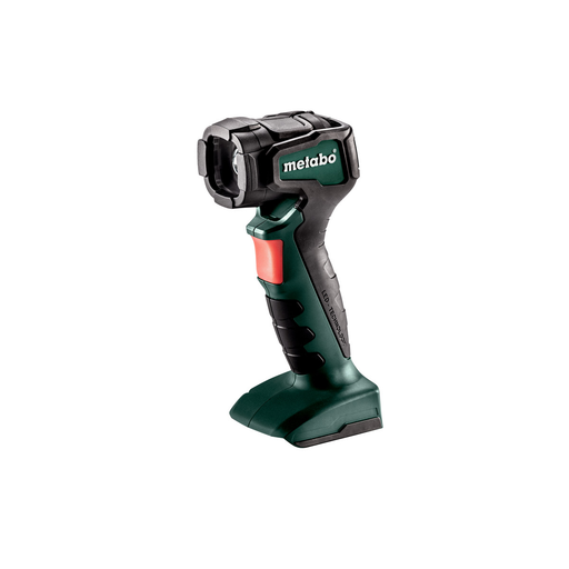 Metabo Powermaxx ULA 12 LED Cordless Portable Light - 600788000