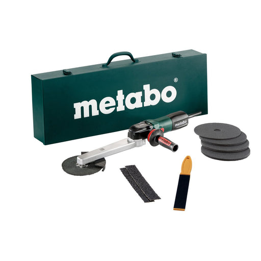 Metabo KNSE 9-150 Set Fillet Weld Grinder - 602265620