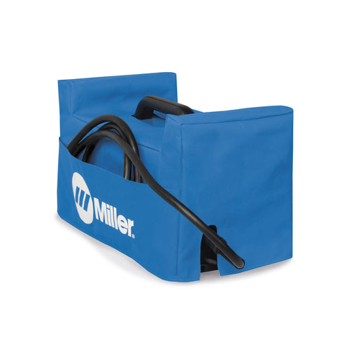Miller Millermatic Cover for 141, 190, 211 and Multimatic 215
