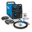 Miller Multimatic 255 Multiprocess Welder - 907728