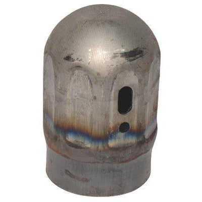 Best Welds A-11 Cylinder Cap(3.5X11) - A-11