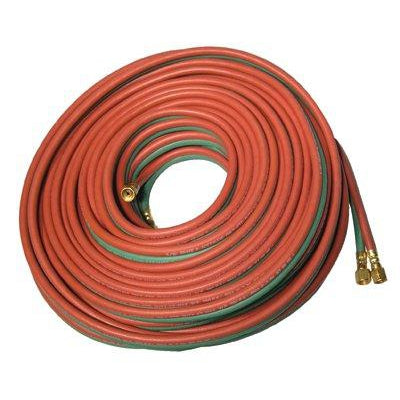Best Welds T-253 3/16X25 Twin Hose B-B - T253