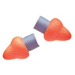 Sperian - Quiet Bands Supra-Aural Hearing Protector Replacement Pads 50/PK - QB200HYG