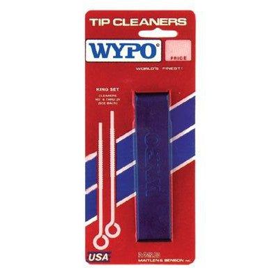 Wypo - Wy Sp-4 King Tip Cleaner - SP-4