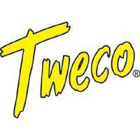 Tweco - 11H-40 CONTACT TIP1110-1203 - 1110-1203