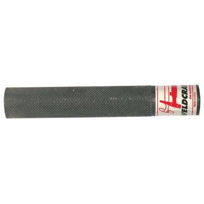 Weldcraft - Handle, Smooth, 1/pk - 85WP13