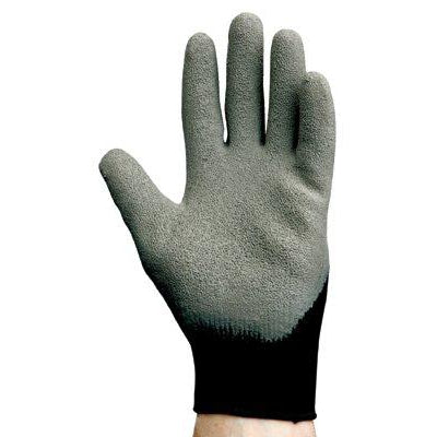 Kimberly-Clark KleenGuard G40 Latex Coated Gloves 12/Bag - 97270