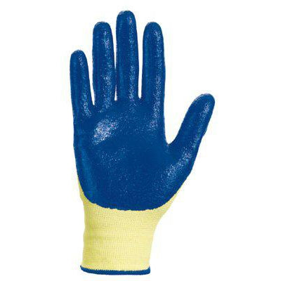 Kimberly-Clark KleenGuard G60 Cut Gloves Level 2 Nitrile Coated - 98230
