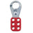 "Master Lock - Safety Lockout Hasp 1 1/2"" Jaws - 421"