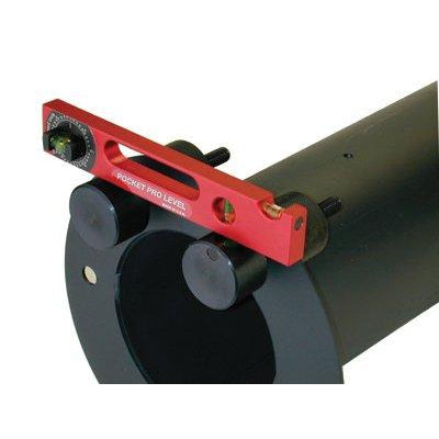 Flange Wizard 42050-TL Two Hole Pins - 42050-TL