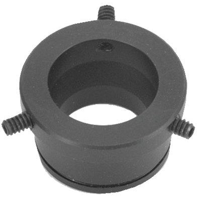 Flange Wizard 61-1.007 Cutter Guide Plasma Bushing - 61-1.007