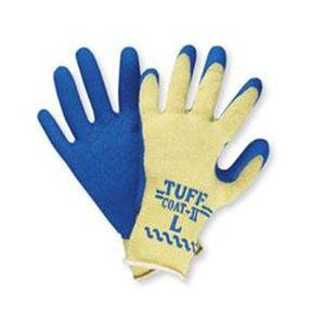 Sperian Tuff-Coat II Kevlar Gloves - KV300