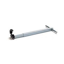 Ridgid Telescoping Basin - 31175