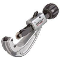 Ridgid Quick-Acting Cutter - 31632