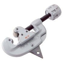 "Ridgid Tubing and Conduit Cutter 1/8""-1"" - 32910"