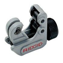 Ridgid Close Quarters Quick-Feed Cutter - 86127