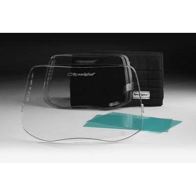 3M Speedglas 9100XX Starter Kit - 06-0201-30