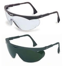 Sperian - Uvex Skyper Safety Eyewear - S1900