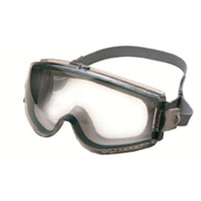 Sperian - Uvex Stealth Safety Goggles - S3960C