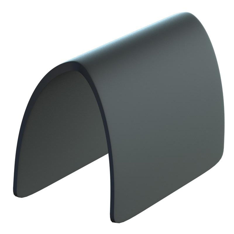 Optrel Panoramaxx Nose Guard Pad - 2/pk - 5003600