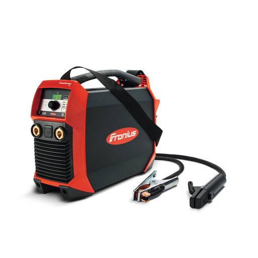 Fronius TransPocket 180 Stick Welder - 4904000002