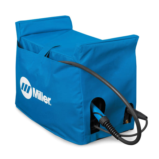 Miller 255 Protective Cover - 301521
