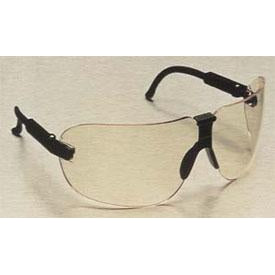 Aearo AO Safety Fectoids Safety Glasses - 16200-00000
