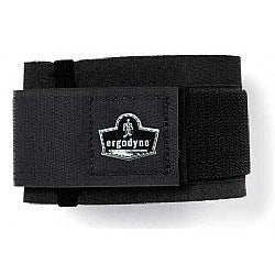 Ergodyne ProFlex 500 Elbow Support X-Large - 16005