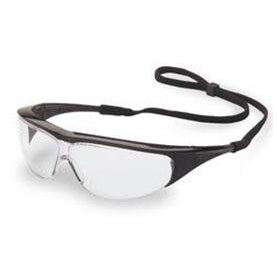 Sperian Uvex Millenia Safety Glasses - 11150350