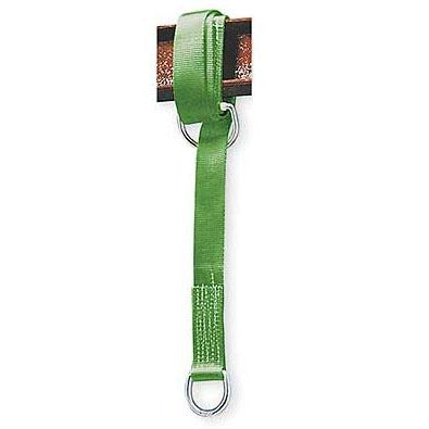 Sperian Miller Cross-Arm Anchorage Strap - 8183/6FTGN