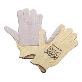 Sperian Junkyard Dog Gloves - KV18A-100-50
