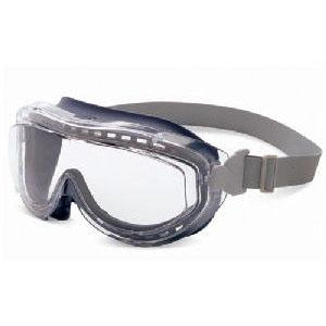 Sperian Uvex Flex Seal Safety Goggles - S3400X