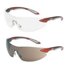Sperian Uvex Ignite Safety Glasses - S4410