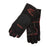 Black Stallion Welding Gloves with BackPatch - 360
