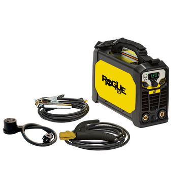 ESAB MiniArc Rogue ES 130i Stick Welder - 0700500091