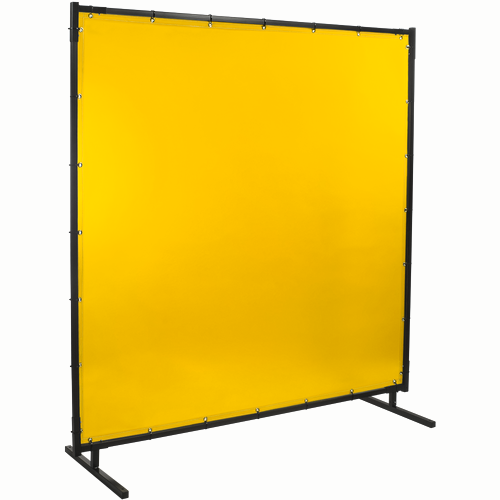 Steiner Protect-O-Screen 534HD - Yellow - 534HD