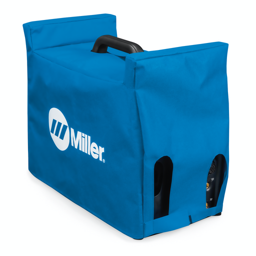 Miller Multimatic 220 Protective Cover - 301524