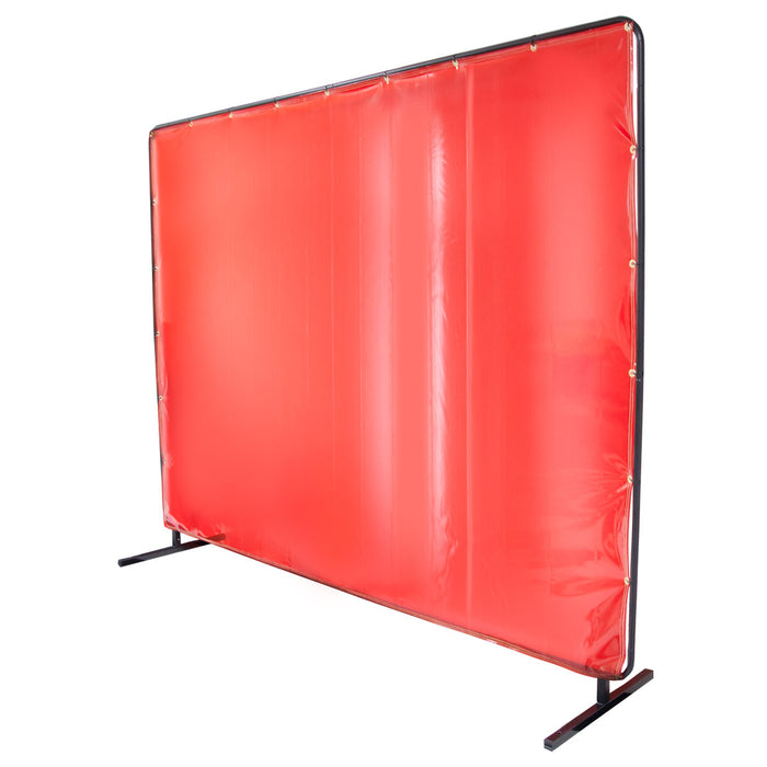 Black Stallion Standard QuickFrame Welding Screen