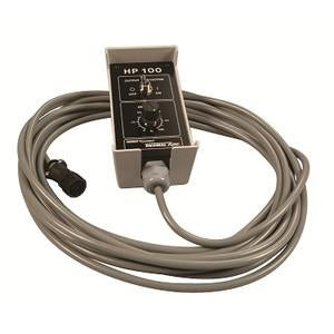 Thermal Arc Hand Pendant Control (25 FT, 8 PIN) - 10-4014
