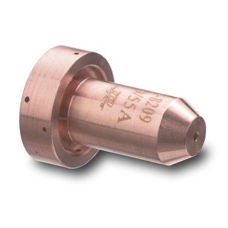 Thermal Dynamics - 70 Amp Tip, SL60 / SL100 (5/pk) - 9-8231