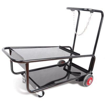 Thermal Arc Small Welding Cart - W4014700