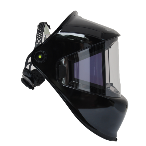 Blue Demon True View Pano Welding Helmet - BDWH-Trueview-Pano