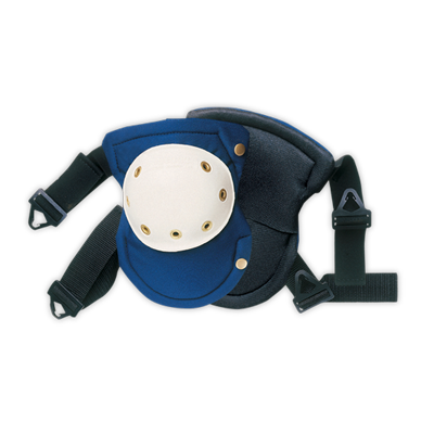 CLC Riveted Easy-Swivel Cap Kneepads - V6355
